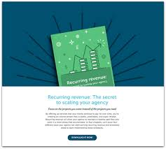 Auto Response Email Template by 10 Types Of Emails To Immediately Send Your Subscribers With