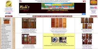 exterior wood doors for sale in hawaii nicksbuilding com