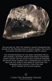pink star diamond raw 421 best gemstone diamond images on pinterest gemstones blue
