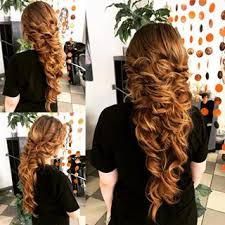 Hochsteckfrisurenen Hochzeit Dortmund by Cigdems Hairstyle Cigdems Hairstyl Instagram Photos And