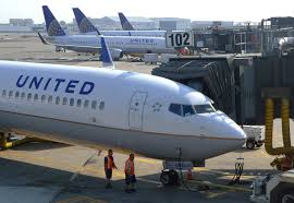 United Airline Stock United Shows Service And Shareholders Don U0027t Fly U2013 Breakingviews