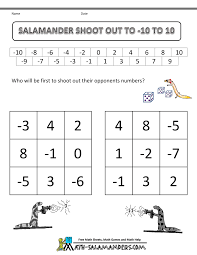 pictures on math games for grade 6 online bridal catalog