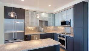 one homes one canal apartment homes rentals boston ma trulia