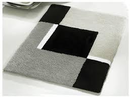 download designer bathroom mats gurdjieffouspensky com