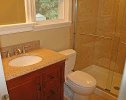 new small bathroom designs thraam com
