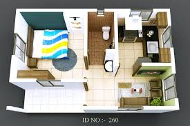home design programs free interior design programs free imposing home design programs free