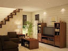 simple living room design ideas malaysia amazing bedroom living