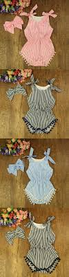 best 25 baby clothes summer ideas on summer baby
