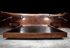 design bett 33 moderne betten die ihr neues schlafzimmer völlig verändern würden
