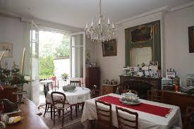 chambres d hotes de charme orleans chambres dhtes la cabane du canada chambres dhtes orlans chambre d