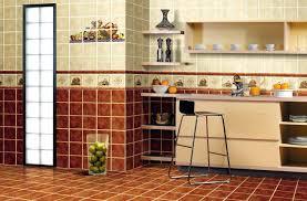aquabrass kitchen faucets kitchen faucets aquabrass kitchen faucet aquabrass studio