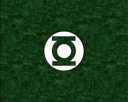 Green Turf Rug Buy Green Lantern Super Hero U0027s Children U0027s Rug Online