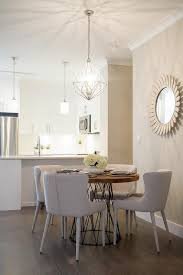 Lighting For Dining Room Ideas Light Wood Dining Table Design Ideas