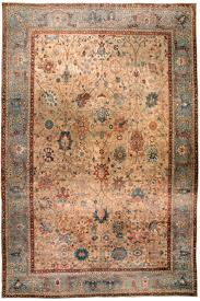 135 best antique rugs nyc images on pinterest persian carpet
