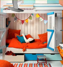 Icarly Bedroom Furniture by 17 Best Images About Bed Spreds On Pinterest Tie Dye Party
