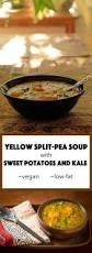 soup kitchen meal ideas 51 best vegan pressure cooker recipes images on pinterest vegan