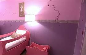 chambre en mauve beautiful deco chambre gris et mauve 4 d233co de princesse mauve