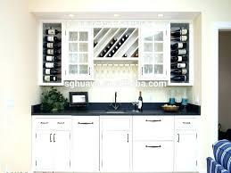 kitchen cabinets microwave shelf wall cupboard microwave wall cabinet depth microwave kitchen