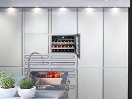 cave a vin encastrable cuisine liebherr cave à vin encastrable bo2 design pessac 33600