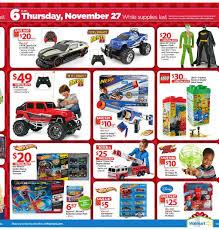 best deals for thanksgiving walmart black friday 2014 sales ad see best deals for apple