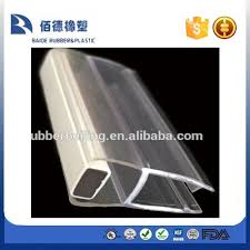 glass door seal glass door seal suppliers and manufacturers at