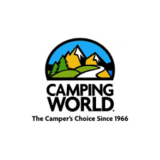 90 off camping world coupons promo codes u0026 deals december 2017