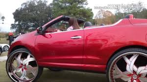 central florida cool out 2016 youtube