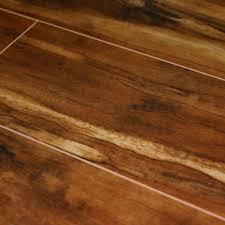 invincible adriatic high gloss 12mm laminate tigard carpet