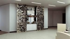 design your own home for fun bar top home bar cabinets sets wine bars elegant fun ideas mini