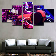aliexpress com buy canvas hd printed painting frame living room