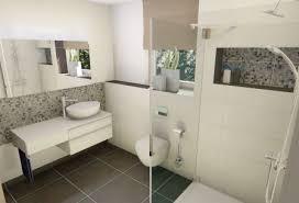 gestaltung badezimmer ideen kleines bad zum traumbad ideen und badeinrichtung für ein