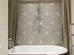 bathroom marimekko shower curtain bathroom ideas shower curtain