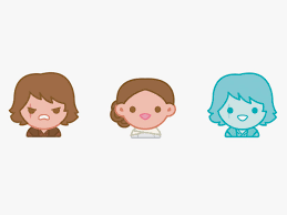 how to design star wars emoji without angering rabid fans wired
