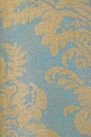wyndham damask wallpaper striking large print royal blue damask