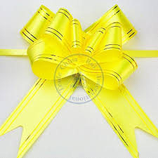 pull bows wholesale online get cheap wholesale pull bows aliexpress alibaba
