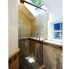 14 best bathroom skylights images on pinterest bathroom showers