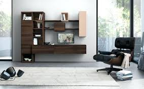 wooden cabinets for living room drawing room cabinet stunning wooden cabinets for living room room