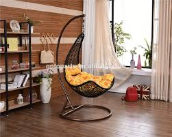 Interior Swing Chair High Quality Cane Swing Chair High Quality Cane Swing Chair