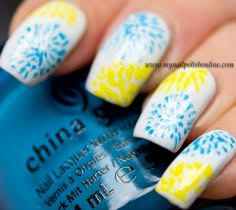 pin by julianne l on hard nails pinterest nails