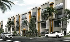 Modern Lofts by Galleria Lofts International Realty Group