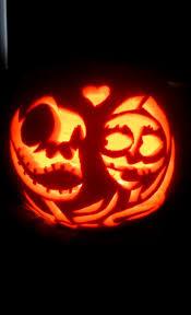 your halloween pumpkin pictures mirror online