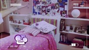 chambre violetta chambre violetta serie 28 images coffret de maquillage guitare
