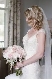 Wedding Flowers Hunter Valley Rachel U0026 Rodd Circa 1876 Peonies Boutique Weddings