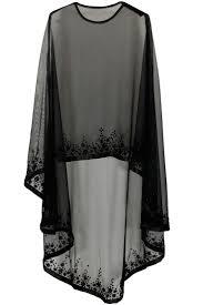cape designs 76 best cape dresses images on cape dress