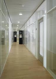 glass table tops online custom glass shelves online buy online glass table tops custom glass