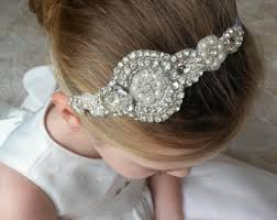 communion hair accessories childrens bun wrap child hair communion hair