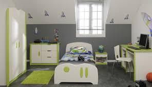 kinderzimmer grau weiß schwarz weiß jugend und kinderzimmer modelle möbelhaus dekoration
