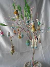 Hallmark Easter Decorations 2016 by Hallmark Easter Ebay