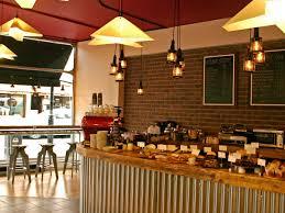coffee shop design coffee interior design coffee shop designers