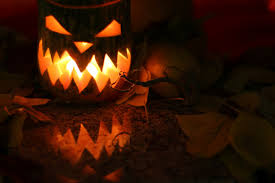 the origins and traditions of halloween in northern spain five